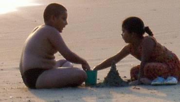 Υπέρβαρα παιδιά – τα παιδιά διαμάντια