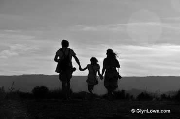 Μάθημα θάρρους 6ο : Πώς θα κάνετε την οικογένειά σας σύμμαχο στην προσπάθειά σας να κάνετε δίαιτα