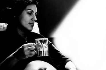 Η ψυχολογία κατά την εγκυμοσύνη
