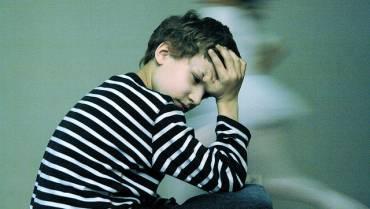 Όρια και υπευθυνότητα στα παιδιά