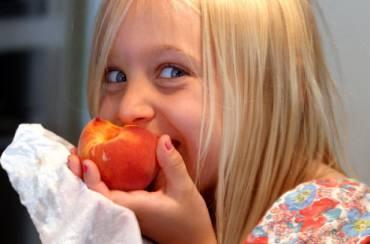 Κατηγορίες Διατροφικών Διαταραχών στα παιδιά
