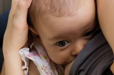 Θηλασμός – Πώς θα έχω περισσότερο γάλα κατά τον θηλασμό;