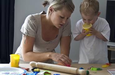 Πώς θα μάθετε το παιδί σας να μην λέει ψέματα