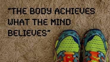 Να χάσω ή να μην χάσω βάρος; Το κίνητρο…