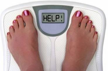 Αφού προσέχω, γιατί δεν χάνω βάρος;