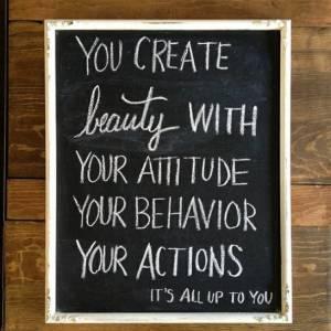 create-beauty