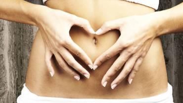 Βελτίωση εικόνας σώματος