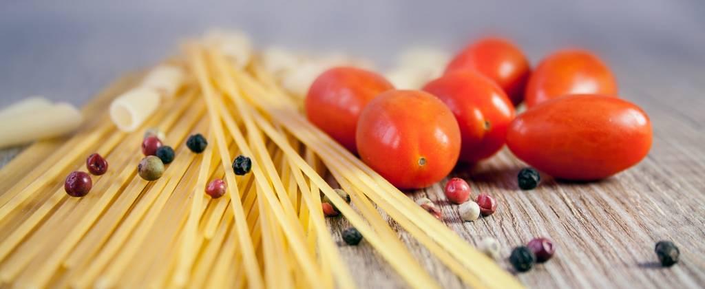 πώς μπορείτε να φάτε υγιεινά και οικονομικά