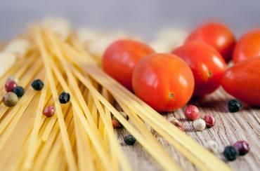 8 τρόποι να τρώτε υγιεινά και οικονομικά!